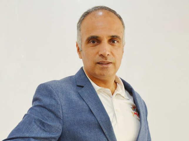 How Yashish Dahiya's fitness regime made Policybazaar one of the coveted unicorn companies