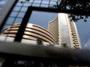 Sensex tops 37,700; Nifty50 above 11,350