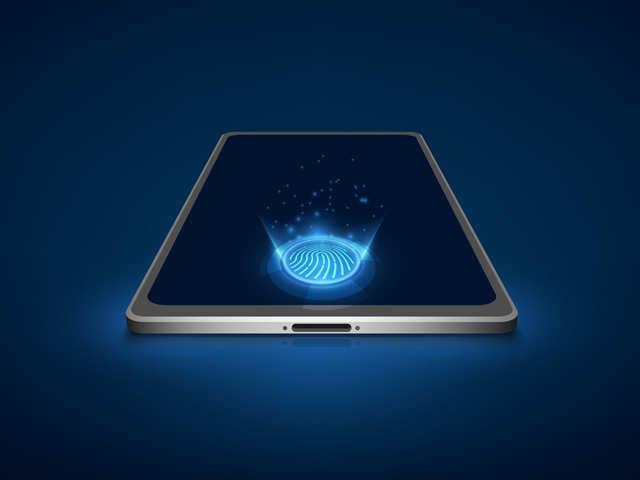 GPU Turbo, Superfast Charging, & More: Smartphone Technologies Due