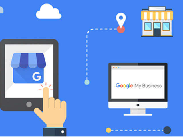 SME: What is Google My Business and why your business needs it