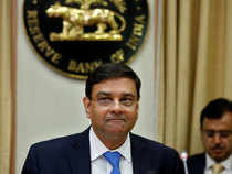 Urjit-Patel---Reuters