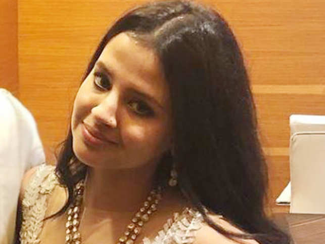 Image result for sakshi dhoni