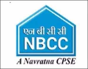 NBCC emerges as highest bidder for HSCC and EPI
