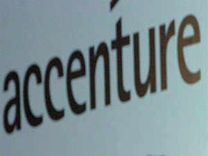 Accenture invites entries for innovation challenge