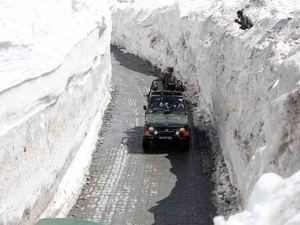 Indian Army's big avalanche problem