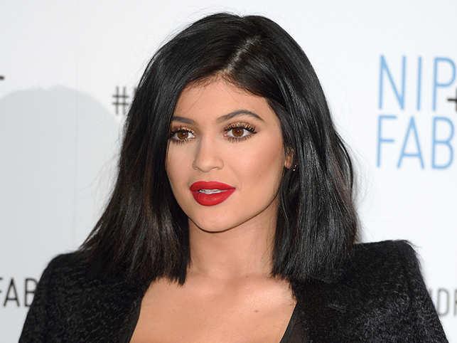 Kylie-Jenner-_640x480_getty