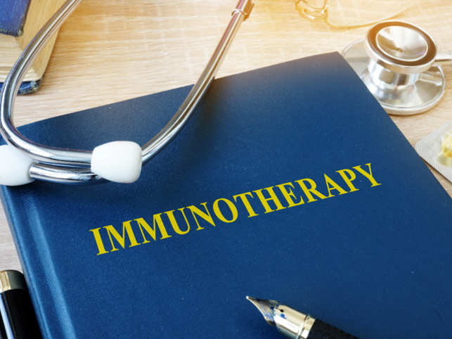 immunotherapy-cancer_GettyImages