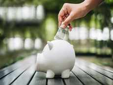 How to divide Rs 25,000 among various mutual funds?