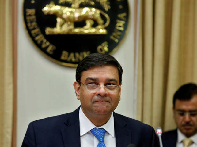 RBI monetary policy: Repo rate hiked by 25 bps