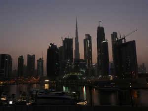 Dubai-Re