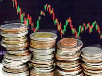 Coins--earnings(TS)
