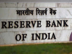 Watch: Why a hike in repo rate by RBI may help curb inflation