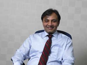 Sandeep-Bakshi-getty