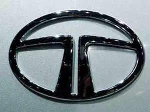 Tata-motors-agencies