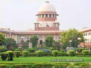 Adultery law: SC starts hearing plea to examine constitutional validity
