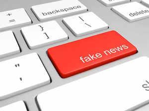 Fake-News-
