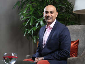 PayPal India's Anupam Pahuja knows the trick to turn around a bad hire