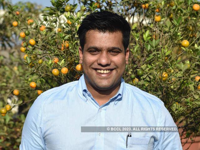 Srinivas Kamath_bccl