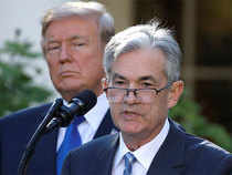 Jerome-Powell---Reuterrs