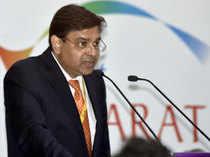 Urjit-Patel---BCCL