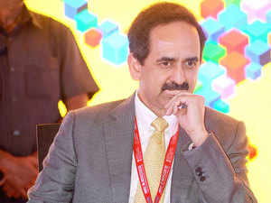 Sanjay Kirloskar's Rs 750-crore claim gives fresh twist to bitter family feud