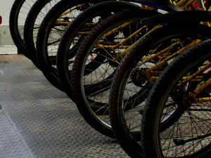 cyclist-rep