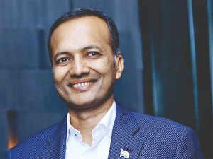 Railways order sparks hope for JSPL