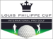 Louis Philippe Cup 2018 brings top celebrity golfers to India