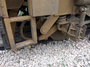 derail-BCCL