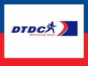 DTDC_TWitter
