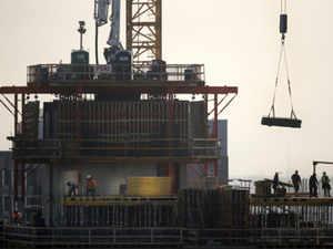 construction-AP