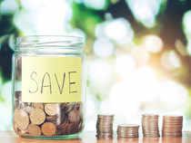 savings--money