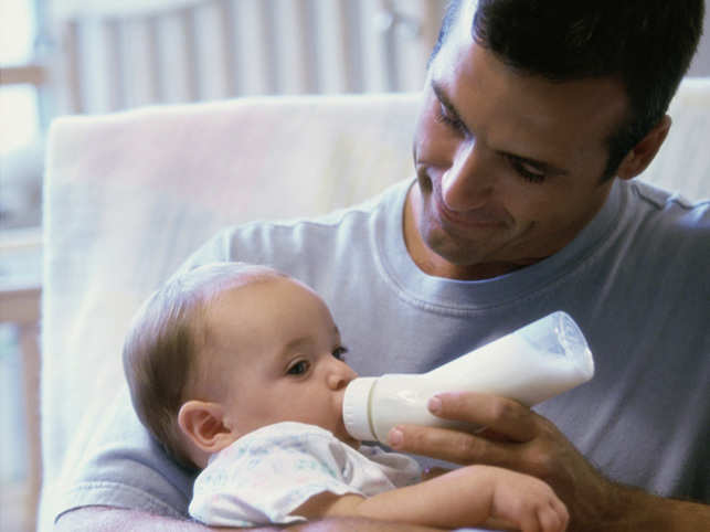 father-child1_ThinkstockPhotos