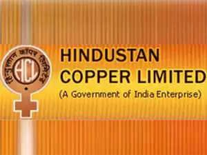 hindustan-copper-agencies