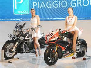 Piagio.bccl