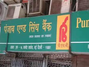 Punjab-and-sindh-bank