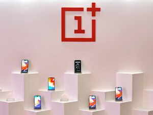 OnePlus-Re