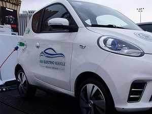 Electric-car-ap