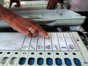 United opposition to approach EC demanding 2019 polls be held using ballot papers