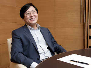 Lenovo-Chairman-and-Chief-Executive-Officer-Yang-Yuanqing