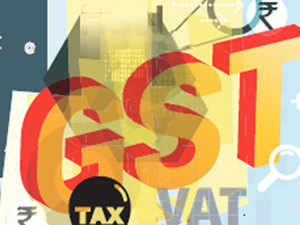 One-time settlement of VAT, excise disputes in the works