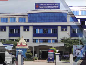 Manipal-hospitals