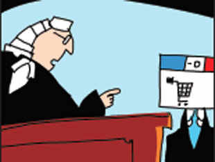 Delist fake goods sellers, Delhi High Court tells Amazon