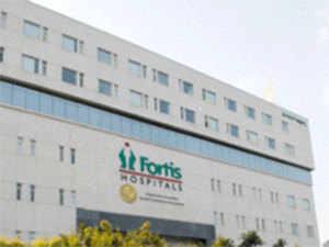 fortis-hospital-BCCL