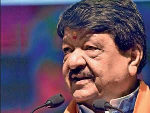 kailash-vijaywargiya-bcc