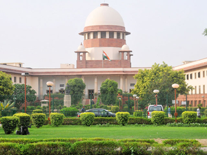 supreme-court--bccl