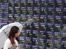 Asia-stocks-AP