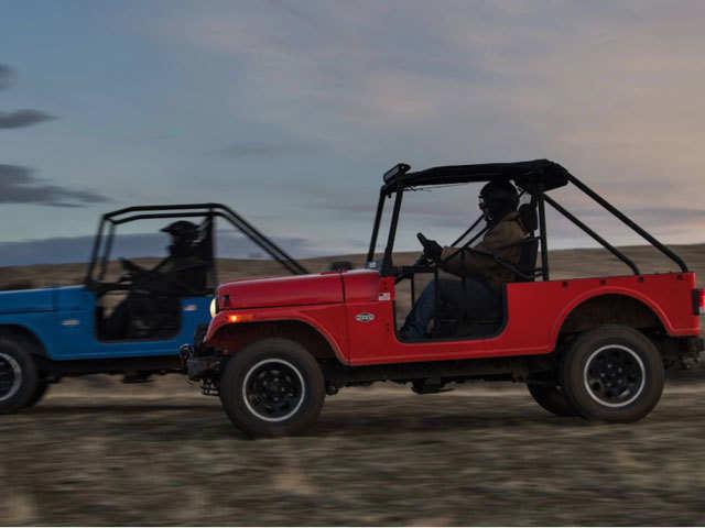 Fiat Vs Mu0026M: A Legal Battle Begins