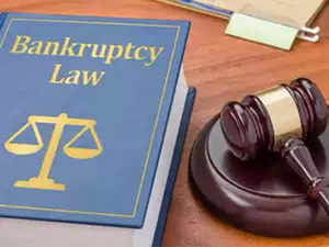 Bankruptcy-law-bccl