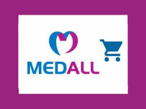 medall-web